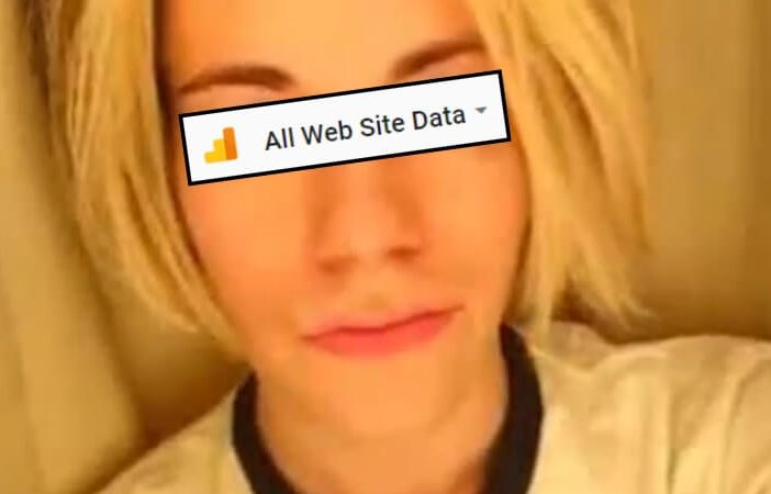 Leave All Web Site Data Alone